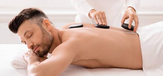 Massage Vouchers