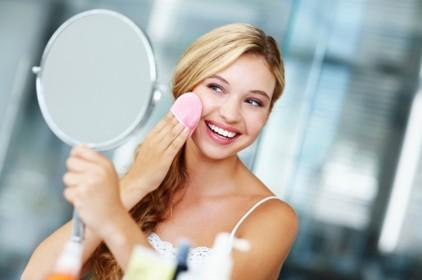What does Dermapen do for your skin?