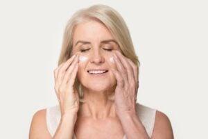 Do Chemical Peels Work On Wrinkles