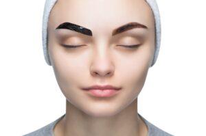 How Long Do Henna Eyebrows Last?
