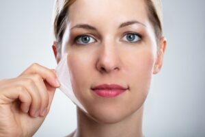 Chemical Peel Benefits and Side Effects