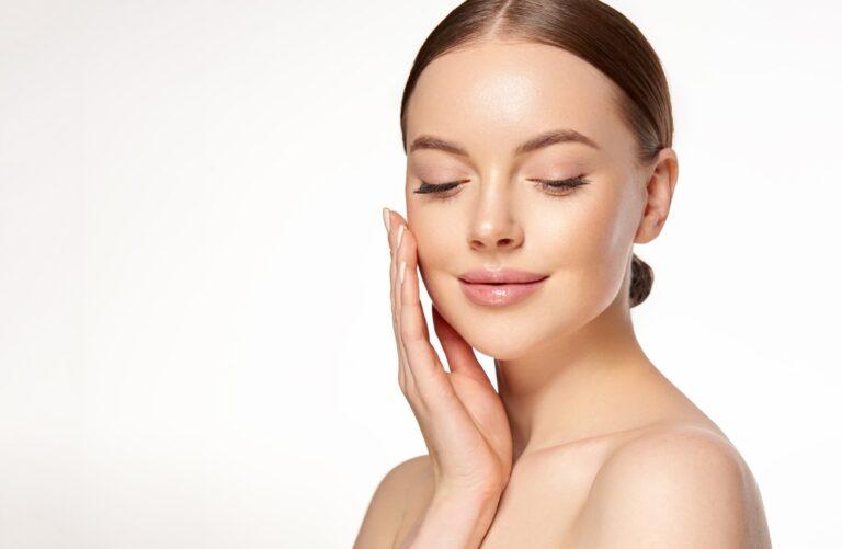 Best Chemical Peels for Dark Spots on Face