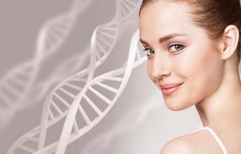 Should I Take Collagen Supplements?